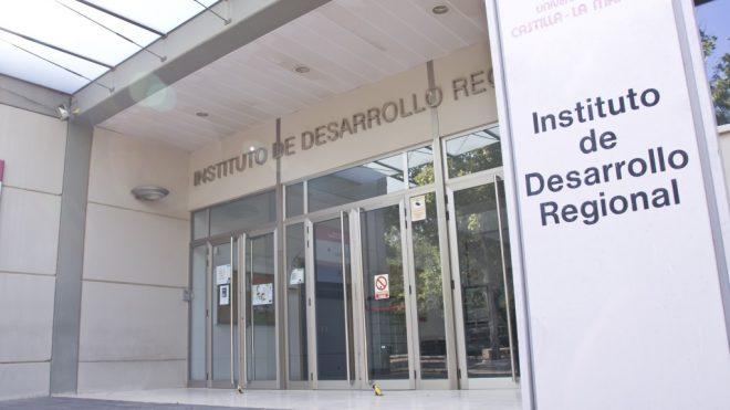 ADIMAN aprueba un convenio con el Instituto de Desarrollo Regional de la UCLM