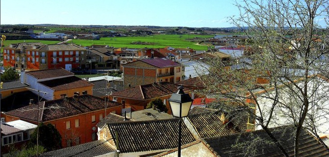 ADIMAN ha aprobado subvenciones por más de 300.00€ para 11 proyectos de la comarca