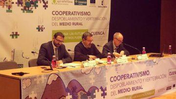 Jornada de Cooperativismo
