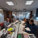 MOTILLA DEL PALANCAR APUESTA POR LA INCLUSIÓN LABORAL DE PERSONAS CON DISCAPACIDAD DE LA COMARCA