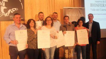 Adiman coordinará la nueva Junta Directiva de la Asociación de Municipios Ribera del Cabriel y financiará un proyecto de promoción turística del Valle