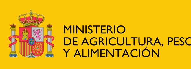 El Ministerio de Agricultura, Pesca y Alimentación publica la resolución de ayudas a proyectos innovadores en el sector agroalimentario y forestal por valor de 23,4 millones de euros