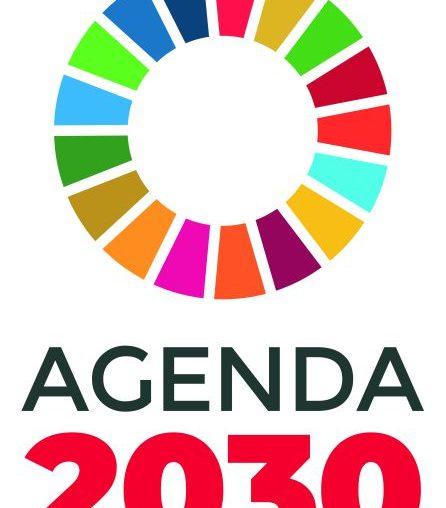 REDR apuesta firmemente por los ODS y la Agenda 2030 en el medio rural