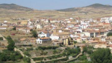 Las áreas rurales españolas buscan trabajadores extranjeros para impedir la despoblación