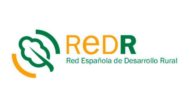 REDR participa en el proyecto ACCESS'R