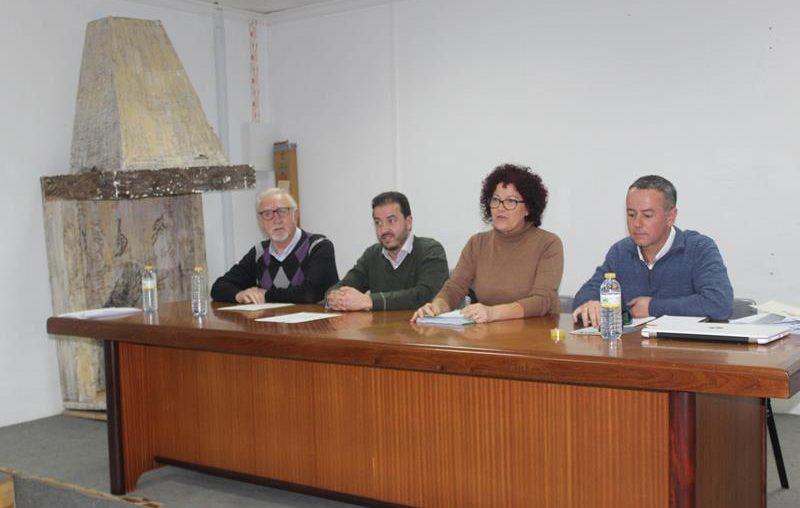 MARI CARMEN GARCÍA CONTINUARÁ AL FRENTE DE ADIMAN