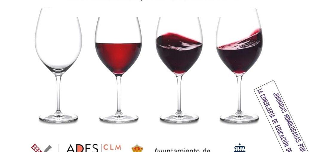 VI Jornadas educativas de emprendedores de CLM en Alcalá del Júcar