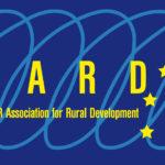 ELARD solicita asistencia a la Comisión Europea para los beneficiarios de las ayudas LEADER/CLLD y ofrece su apoyo y recursos en tiempo de crisis