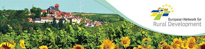 La Red Europea de Desarrollo Rural publica su boletín de marzo con toda la actualidad europea sobre desarrollo rural