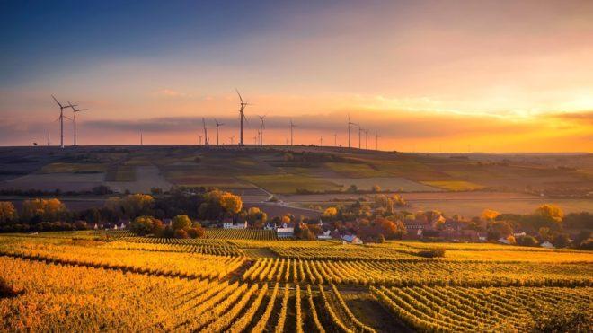 ¿Seguirá el medio rural siendo invisible?