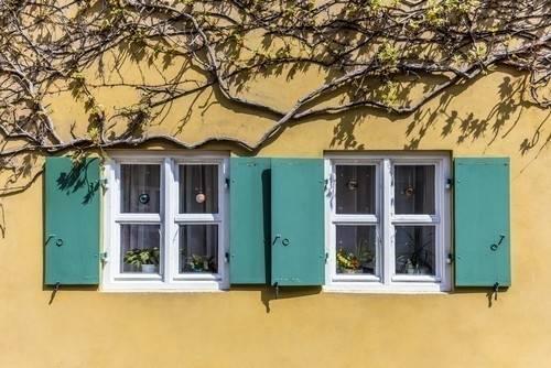 El confinamiento alienta la búsqueda de vivienda en municipios más pequeños en España