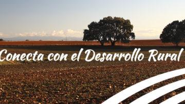 """Intercambio de experiencias LEADER """"Alimentos de la Biosfera"""": red para la promoción de circuitos cortos alimentarios asociados a la marca """"Reservas de la Biosfera Españolas"""""""