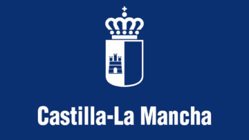 PUESTA EN MARCHA I FORO POR LA COHESIÓN Y DESARROLLO REGIONAL DE CASTILLA LA MANCHA