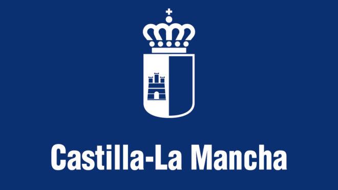 Boletín Castilla-La Mancha, Región de Europa