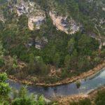 La Reserva de la Biosfera Valle del Cabriel, candidata a los II Premios Héroes Anónimos de CMM