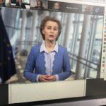 Una visión para la Europa rural: aprovechar el potencial de las zonas rurales para contribuir a una Europa sostenible y próspera