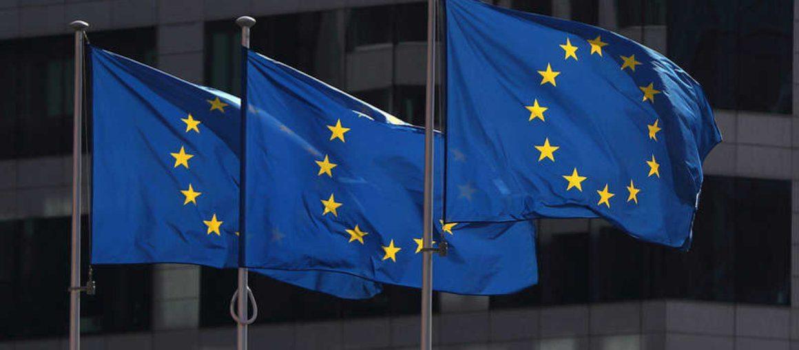 Europa aprueba las normas transitorias de la PAC para el período 2021-2022