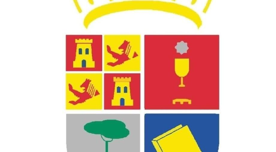 La Diputación de Cuenca convoca ayudas a la hostelería