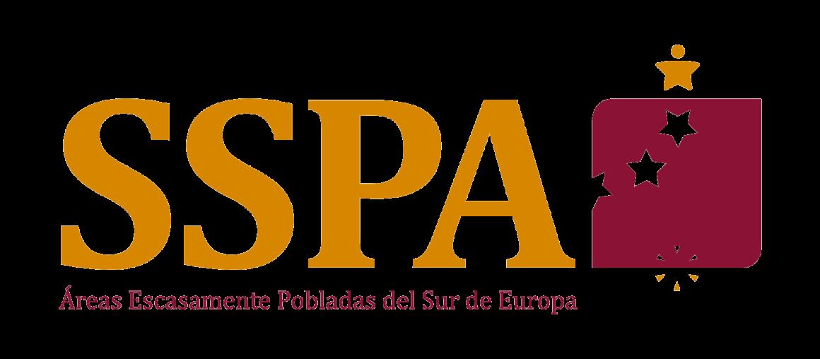 SSPA pide una paquetización de territorios en sus alegaciones al Anteproyecto de Ley de Telecomunicaciones