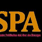 la Red SSPA se suma a la campaña 'MIRA AL ORIGEN' de la Red Rural Nacional
