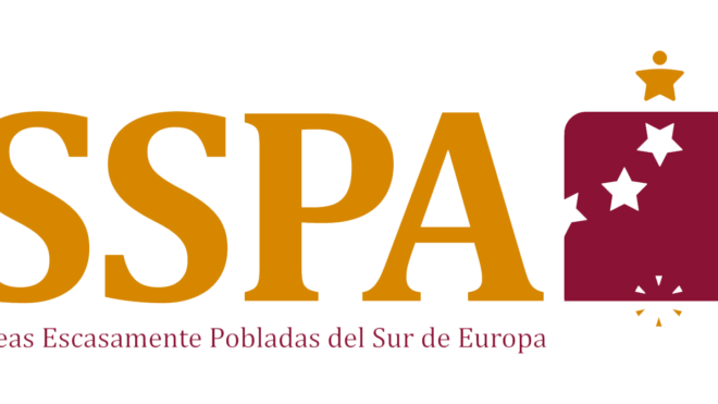 La Red SSPA presenta en el Senado el mapa 174