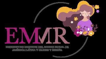 """REDR organiza junto al IICA el taller exploratorio """"Encuentro de Mujeres del Medio rural de América latina y Caribe y España"""""""