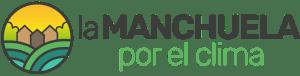 Nace La Manchuela por el Clima