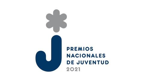 El Injuve convoca los Premios Nacionales de Juventud 2021