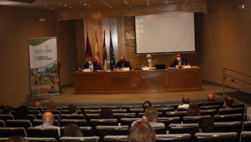 Recamder evidencia en su Asamblea General Ordinaria el empoderamiento del medio rural