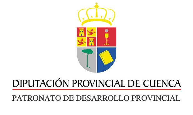 Segundo plazo subvenciones del Patronato de Desarrollo de la provincia de Cuenca para el empleo y autoempleo joven