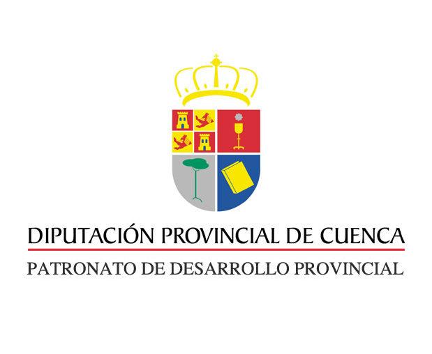 Subvenciones del Patronato de Desarrollo provincial para el empleo y autoempleo joven