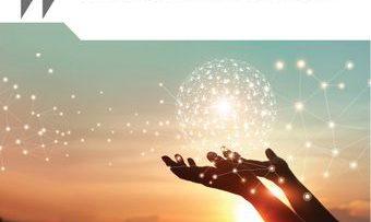 La Red SSPA colabora con OCDE en el informe 'Delivering Quality Education and Health Care to All'