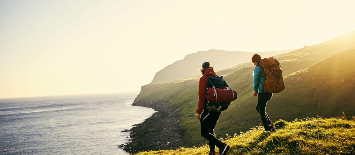 Los Grupos de Acción Local LEADER podrán presentar Planes de Sostenibilidad Turística en Destinos en la convocatoria extraordinaria de MINCOTUR