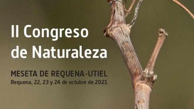 II Congreso de la Naturaleza